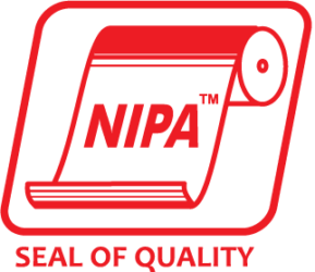 Nikitapapers Limited